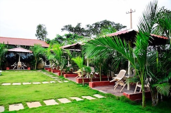 Picture of Happy Home Resort in Anekal