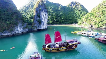 Picture of Sunlight Cruise in Hai Phong