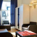 Appartement (2 Bedrooms) - Salle de séjour