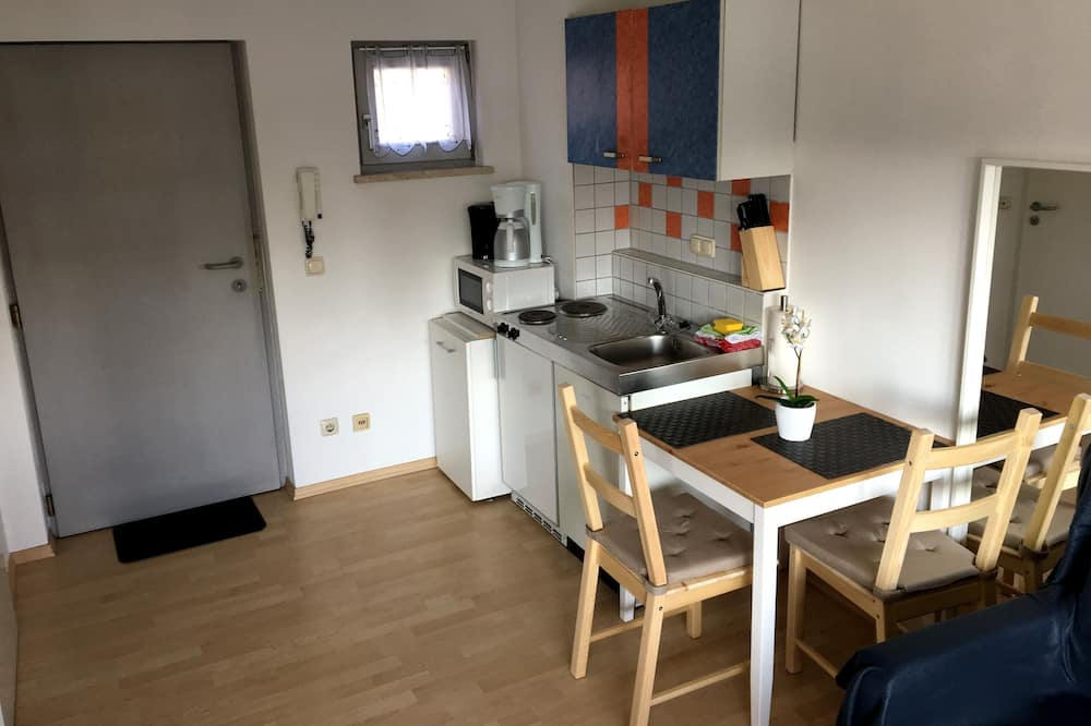 Luxury Downtown (incl. 25 Euro Cleaning Fee) - Obývacie priestory