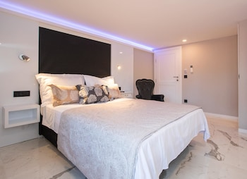 Picture of Soleil Luxury Rooms Old Town Dubrovnik in Dubrovnik