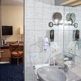 Vonios kambario patogumai