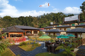 Picture of The Culture Resort in Pokhara