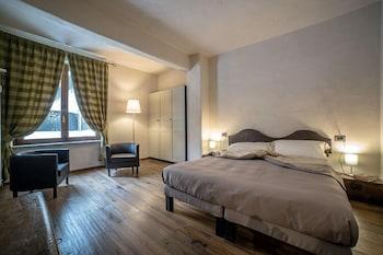 Picture of Appartamenti InCentro Aosta in Aosta