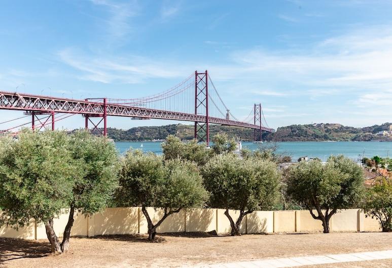 Wine Inn Alcântara - Guest House, Lisboa