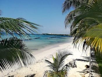 Foto Villas Picalu Studios & Suites di Puerto Aventuras