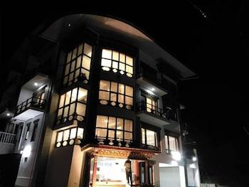 Bild vom Mantra Home in Thimphu