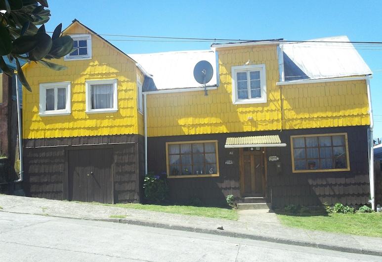Casa Perla - Hostel, Puerto Montt