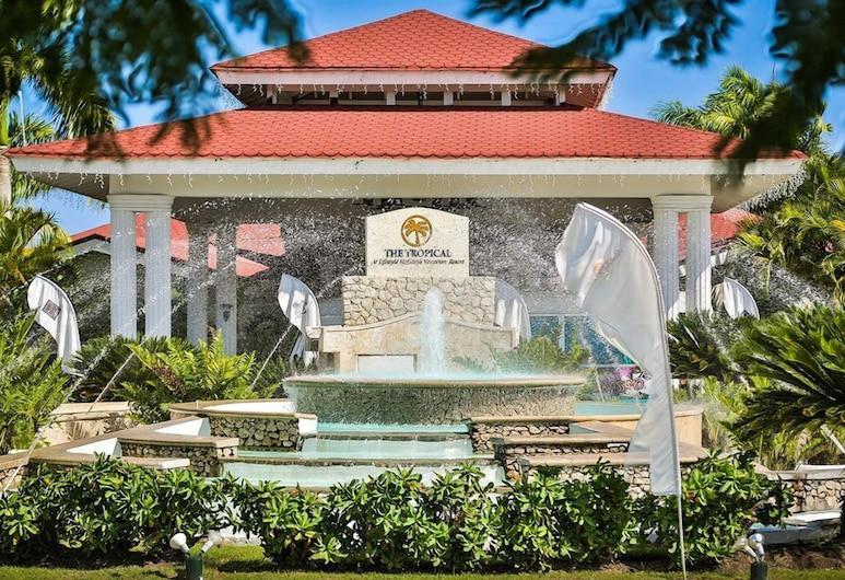 Lifestyle Holidays Vacation Resort - All Inclusive, Puerto Plata