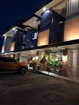 Image de The Madeline Boutique Hotel & Suites à Davao