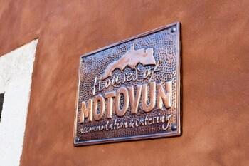Bild vom Houses of Motovun in Motovun