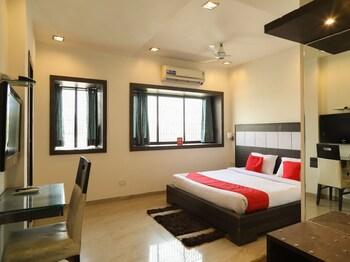 Image de OYO 890 Seven Suites Apartment Nagpur