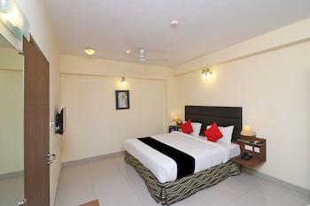 Picture of Capital O 19639 LBD Resorts & Hotels in Kolkata