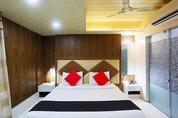 Picture of OYO 23188 Glory Villa in New Delhi