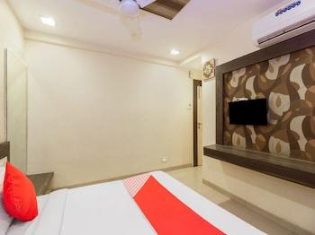 Picture of OYO 23366 Hotel Netra Sai in Shirdi