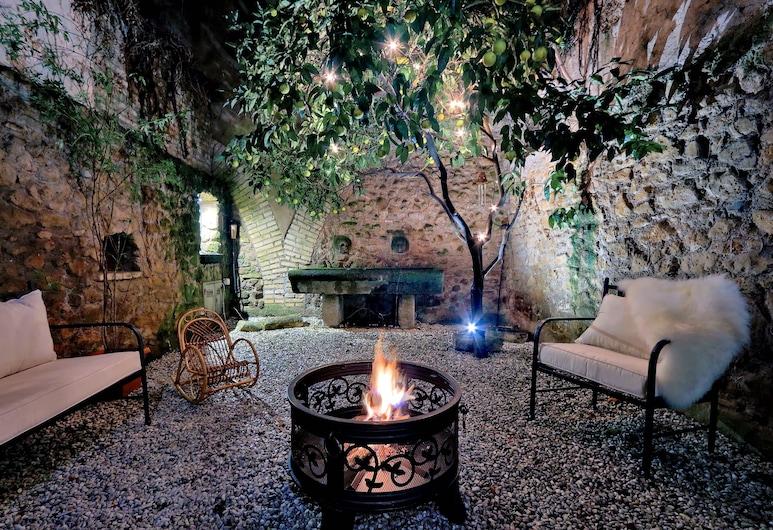 San Callisto - WR Apartments, Rom