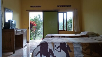 Picture of Asparin Homestay in Banyuwangi
