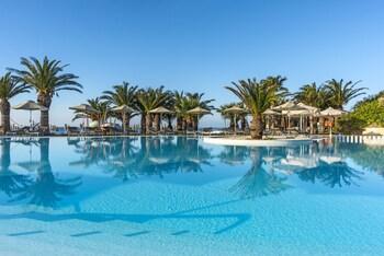 תמונה של Hapimag Resort Damnoni בAgios Vasileios