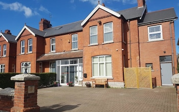 Picture of Aona Townhouse in Dublin