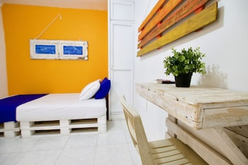 Foto Quillahost Guesthouse di Barranquilla