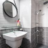 Chambre « Premier » - Salle de bain