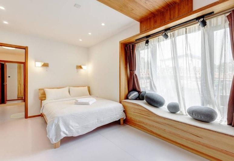 吾家可歸 - 小白樓, 北京市, 小白樓, 客房