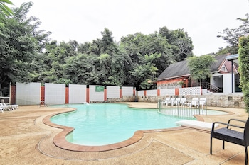 A(z) OYO 593 Lanta Village Resort hotel fényképe itt: Ko Lanta