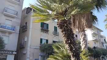 ภาพ โซเลลูนา ใน Gaeta