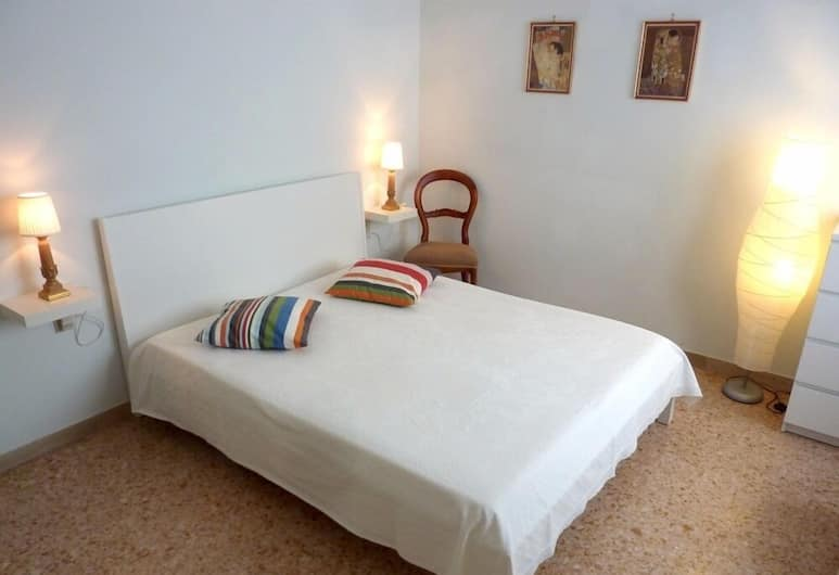 Tommy Guest House Roma, Rome
