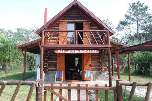 Refugio