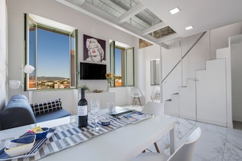 Gambar Cannes Old Town Suites di Cannes