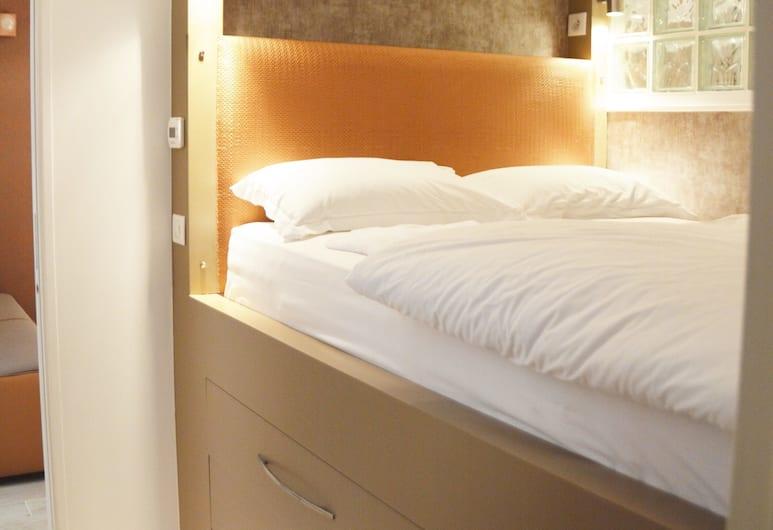 Bourgogne - Your Home in Paris, Parigi, Appartamento, 1 camera da letto, Camera