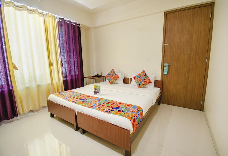 FabExpress Aakiyo Rooms, Pune
