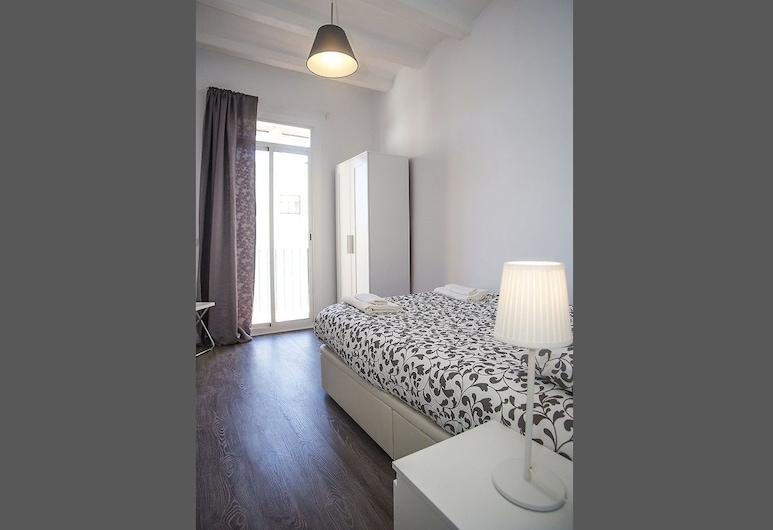 Camp Nou Apartment, Barselona, Apart Daire, 3 Yatak Odası, Oda