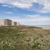 Condo (Star Beachside #102 2 Bedroom) - Beach