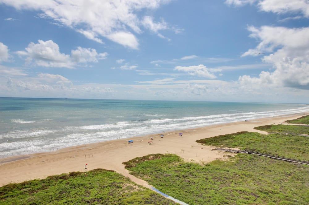 Διαμέρισμα (Condo), 2 Υπνοδωμάτια, Τζακούζι (Los Cabos Tarpon #4) - Παραλία