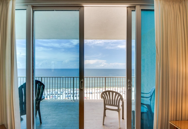 San Carlos Condos by Vacasa, Gulf Shores, Condo, 2 Bedrooms, Private Pool, Beach View (San Carlos #908), Room