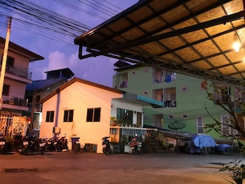 Picture of Shanmen Art House  in Phuket