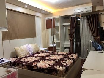 Picture of Apartment Bogor Valley in Bogor