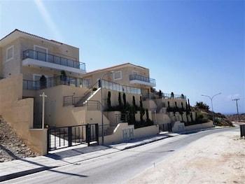 Slika: Villa Rossos ‒ Limassol