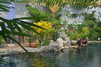 Gambar Evergreen Resort di Phan Thiet