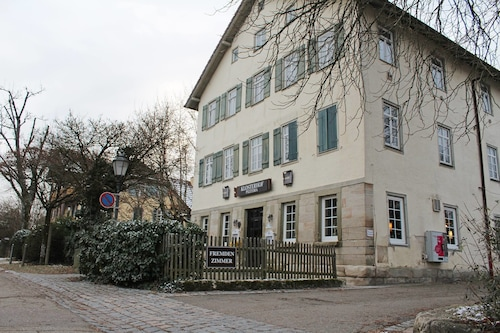 Klosterhof/