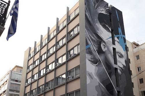費倫酒店/