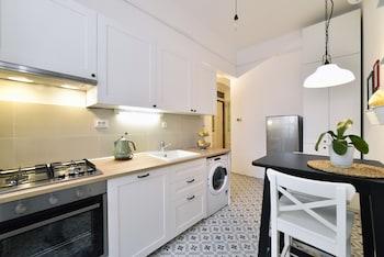 Bild vom Apartment Papillon in Zagreb