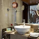 Junior Double or Twin Room (4 Nights Luxor to Aswan Mon-Fri)  With Sightseeing. - Vonios kambarys