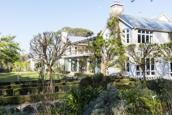 Picture of Arambrook Boutique Hotel in Cape Town