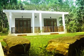 Picture of Talalla 170 Villa in Devinuwara