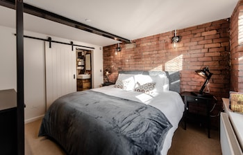 Apartments In Stockport