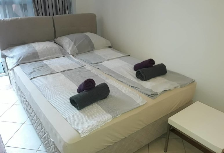 Apartment Roxy, Belgrad