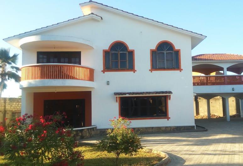 Comfort Villa, Mombasa